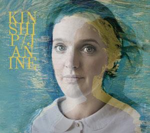 album Janine - Kinship